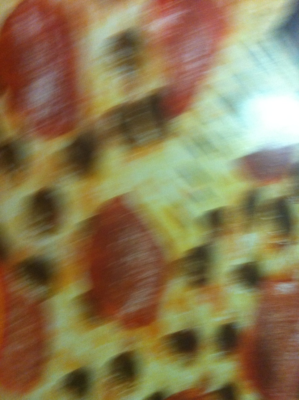 A thumbnail of a photo captured by a person who is blind.         Click the thumbnail to view details about the photo.